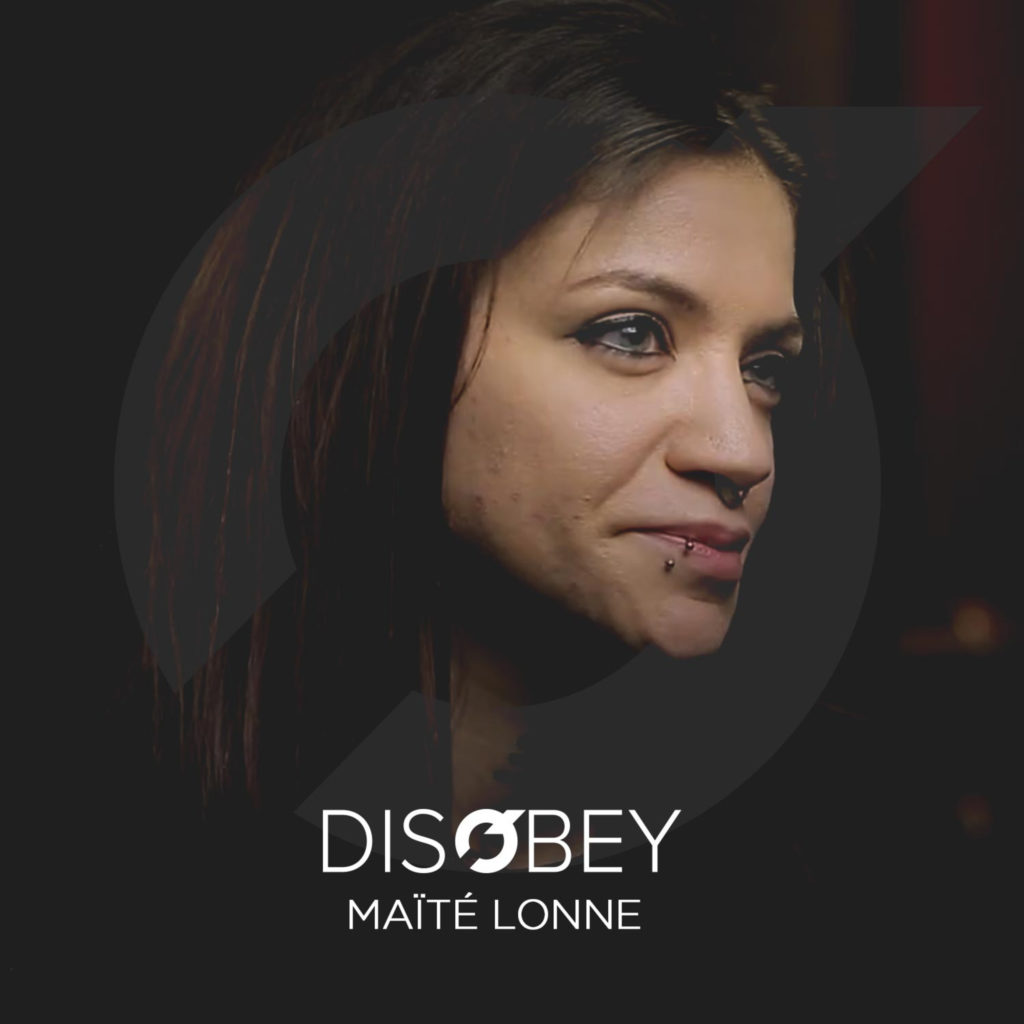 Maite Lonne enfants abuses enfants sacrifies
